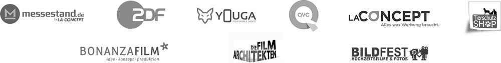 Logo-KundenPartner-filmliebtfoto