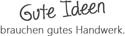slogan-gute-ideen